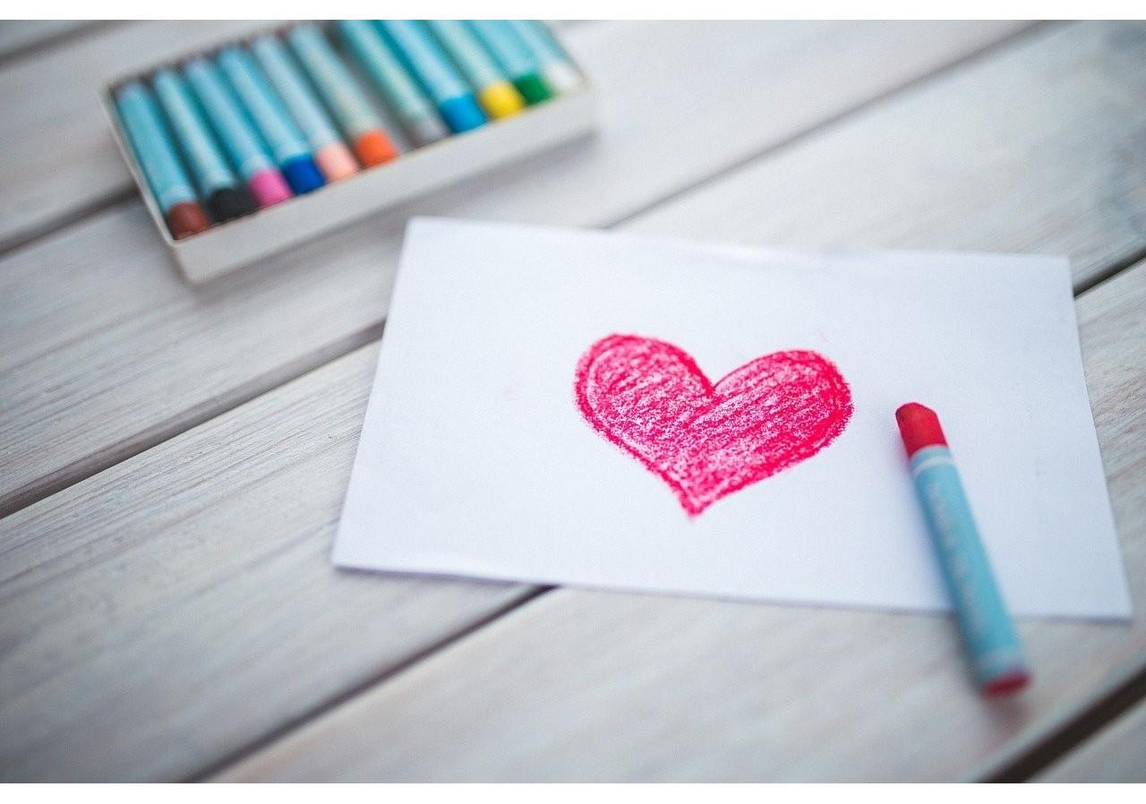 ¿Cómo ayuda el Omega 3 a nuestro corazón?